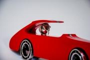 porsche 911 classsic 50 cm 1