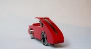 porsche 911 classsic 50 cm 4