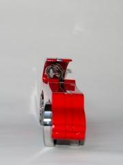 porsche 911 classsic 50 cm 5