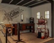coffee corner 5