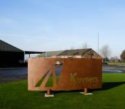 Logo Kuypers