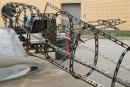 Bart-Messerschmitt-01386