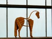 horse-60
