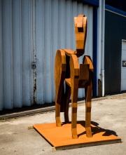 horse-cortensteel-1