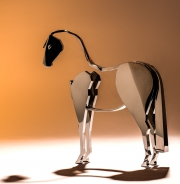 horse-stainless-31