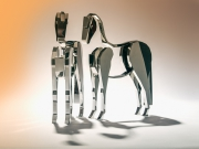horse-stainless-steel-50