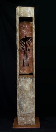 petroglifo 12