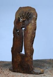 petroglifo 15
