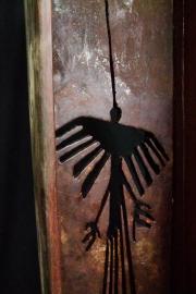 petroglifo11