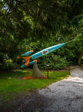 rocket-4