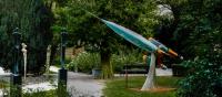 rocket-5