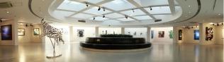 songjiang-museum-2