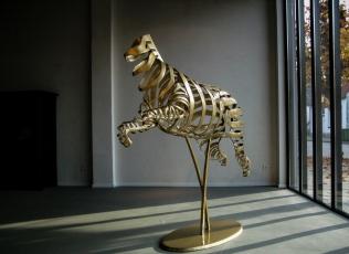 zebra lifesize 1