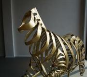 zebra lifesize 2