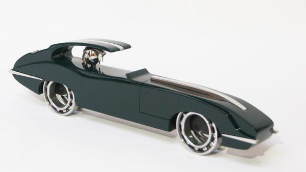 jaguar-e-type-3