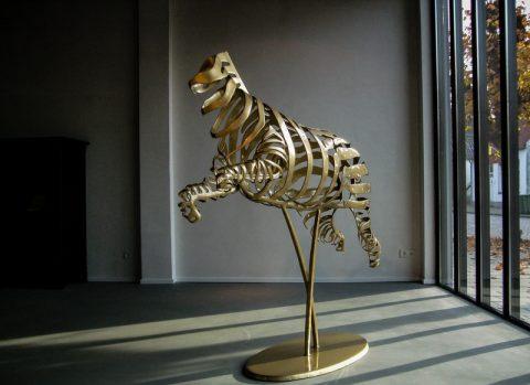 zebra-lifesize-1